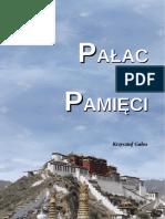 Palac_Pamieci