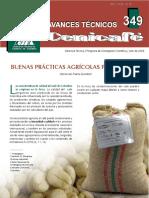 AvanceTecnico349