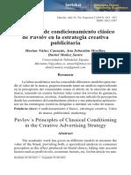 Dialnet-PrincipiosDeCondicionamientoClasicoDePavlovEnLaEst-5834783