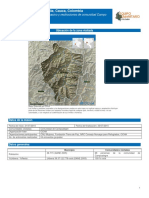 A2-Informe Final Argelia