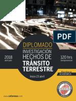 Diplomado de Transito Terrestre_masivo