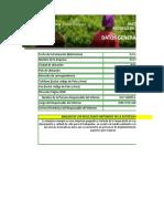Herramienta Autoevalucion Principios Pacto Ejercicio Empresa