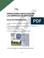 CASO_HOSPITAL_OPERACIONES_ENFOCADAS_EN_L