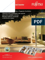 PDF Fcbr Ctlg Sistema Multiflexível Inverter 01 (1)