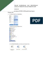 langkah-langlah-konfigurasi-dan-penyetingan-networking-pada-so-windows-xp-dan-windows-2000
