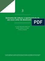 Economia da cultura_3_P