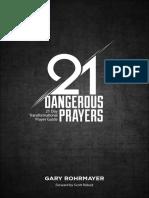 converge-21-dangerous-prayers-spanish
