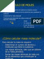 CALCULO_DE_MOLES[1]