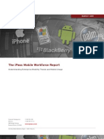 iPass_Mobile Workforce Report_1Q2011_28-02-2011
