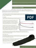 Yato Product Data