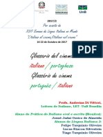 glossario_del_cinema_italiano_portoghese