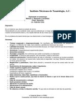 MOD. V DEPRESION RES. GABRIELA CELIS (1)