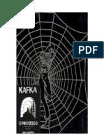 O_Processo-Franz_Kafka