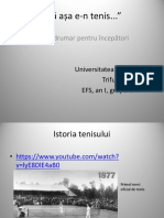 Tenis_Trifu_EFS.1.4
