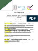 ATRIKASA IVONTOERANA EICD FFSF (6)