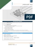 intercalaire-mk20-pad-fiche-technique---metrique (1)