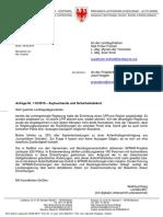 2019-02-05_AW-A-Fluechtlinge-Sicherheitsdekret