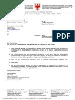 2019-02-28_AW-A-Auslaendische-Kennzeichen