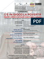 15.10.10 Padova