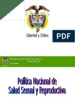 1 Politica_SSR_Villavicencio