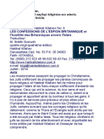LES_CONFESSIONS_DE_LESPION_BRITANIQUE_et_lhostilite_des_Anglais_envers_lIslam
