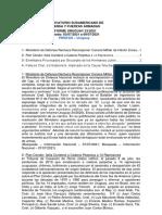 Informe Uruguay 23-2021