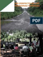 Estudio de la Propiedad en Abangasca-Sutiaba