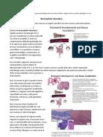 13-Disordini-eosinofilici