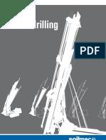 ERKE Group, Soilmec Micro Drilling General Catalog