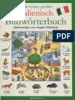 Italienisch. Mein Erstes Großes Bildwörterbuch ( PDFDrive )