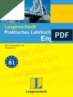 Praktisches Lehrbuch Englisch. der Standardkurs für Selbstlerner ( PDFDrive )