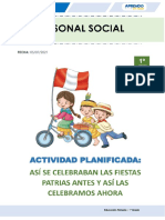 PS 1º - SESIÓN 05 JULIO (WEB).docx