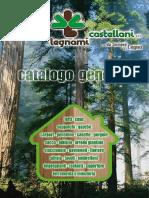 CatalogoGenerale