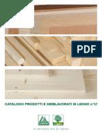 CATALOGO-FORMA-BIANCO-2016-37