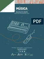 APUNTE-CN-2021-Musica