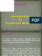 Introduction to PSP_CH1