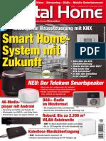 Digital Home Magazin September-November No 04 2020