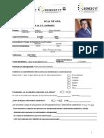 FORMATO HOJA DE VIDA MDT (1)