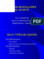 lesions_musculaires