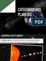 Ficha_informativa_resumo_geografia_7_ano_categorias_dos_planetas