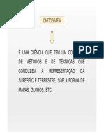 Ficha_informativa_resumo_geografia_7_ano_formas_de_representacao_da_terra_1_parte