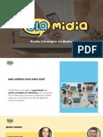 Apresentação BlaMidia_v3