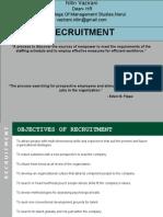 6805819-Recruitment