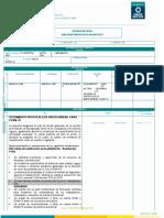 24-05-21 Informe de Actividad - Seguimiento Protocolo de Bioseguridad- Hospital Caramanta-convertido