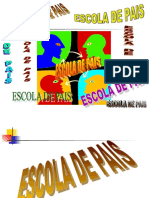 13155586_accao_de_formacao_para_pais