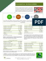 Formulario-Bio-MAMPs-LEMMA-3