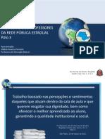 Propostas Educacionais - Zona SUL São Paulo - sul 1, sul 2 sul 3 e cenro sul - final
