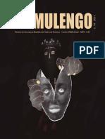 Mamulengo 18 Final 3