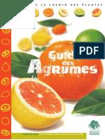 Guide-des-Agrumes-300dpi