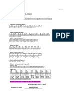RespEx_978850206755_0 - Livro de Contabilidade Pública